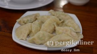 Foto 3 - Makanan di Shantung oleh Deasy Lim