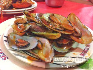 Foto 2 - Makanan di Seafood 48 oleh Riza Indrianti Putri