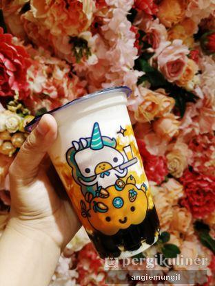 Foto 5 - Makanan di Kokumi oleh Angie  Katarina