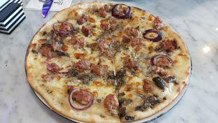 Foto 3 - Makanan di Pizza Marzano oleh Daniel