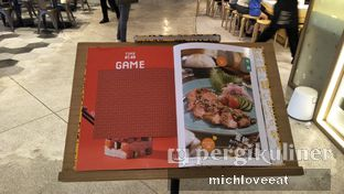 Foto 10 - Menu di Sushi Go! oleh Mich Love Eat