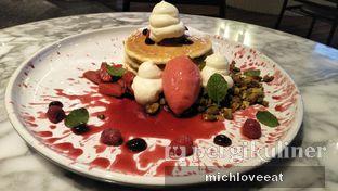 Foto 10 - Makanan di Sisterfields oleh Mich Love Eat