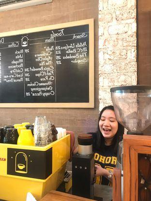 Foto 2 - Makanan di The Little Prince Coffee oleh Ageng