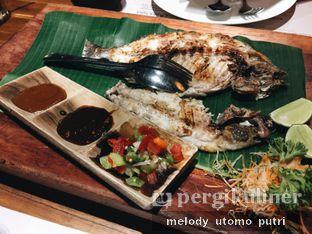 Foto 1 - Makanan(sanitize(image.caption)) di Sulawesi@Mega Kuningan oleh Melody Utomo Putri