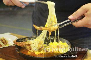 Foto review Pepper Wan's oleh @bellystories (Indra Nurhafidh) 7
