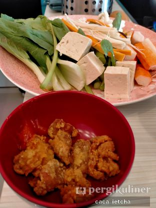 Foto 5 - Makanan di Sakura Tokyo oleh Marisa @marisa_stephanie