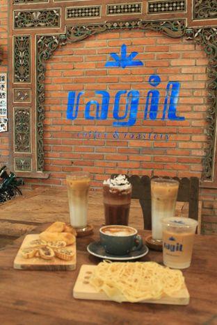 Foto 47 - Makanan di Ragil Coffee & Roastery oleh Prido ZH