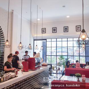 Foto review Mau Ngopi oleh Veranyca Handoko 2