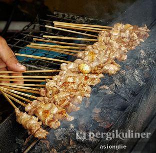 Foto 3 - Makanan di Pondok Sate Surya oleh Asiong Lie @makanajadah