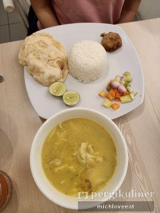 Foto 6 - Makanan di Eng's Resto oleh Mich Love Eat