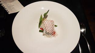 Foto 3 - Makanan di Namaaz Dining oleh aguswinsort