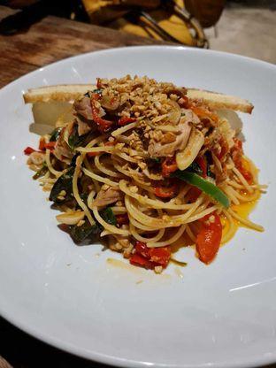 Foto 2 - Makanan di Ambrogio Patisserie oleh Masayu Nur Rosyidah