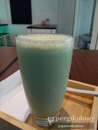 Foto 6 - Makanan di Lab Cafe oleh Jajan Rekomen