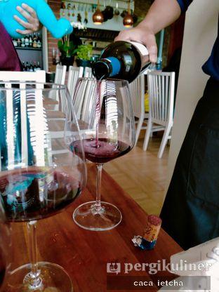Foto review Sale Italian Kitchen oleh Marisa @marisa_stephanie 2