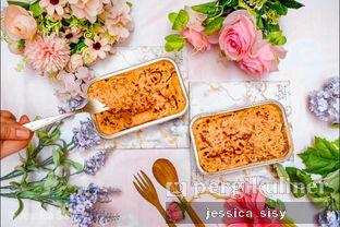 Foto review Bakmi GM oleh Jessica Sisy 5