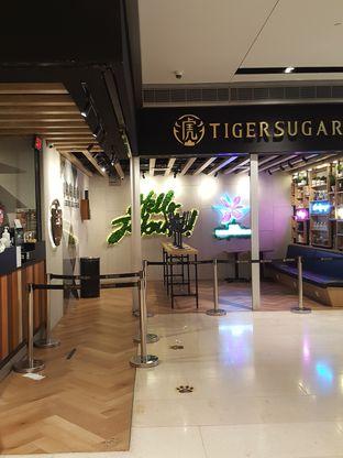 Foto 5 - Eksterior di Tiger Sugar oleh Stallone Tjia (@Stallonation)