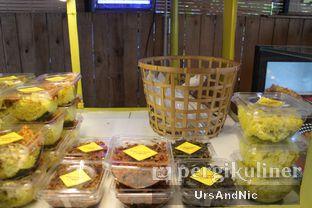 Foto 12 - Makanan di Nasi Kuning Cakalang Oma oleh UrsAndNic