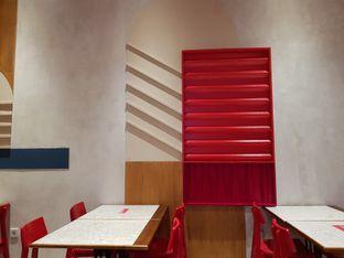Foto review Steak Hotel by Holycow! oleh D L 7