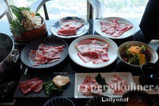 Foto 29 - Makanan di Shabu Shabu Gen oleh Ladyonaf @placetogoandeat