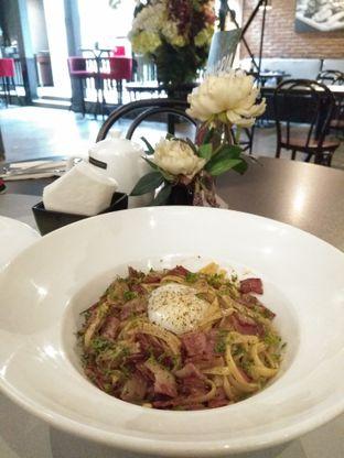 Foto 1 - Makanan di Avec Moi oleh Cantika | IGFOODLER