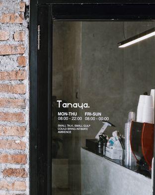 Foto 5 - Interior di Tanaya Coffee oleh Della Ayu
