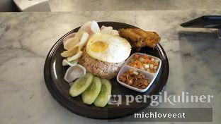 Foto 2 - Makanan di Giggle Box oleh Mich Love Eat