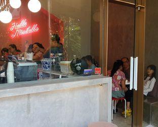 Foto review Firenze Gelateria oleh Claudia @claudisfoodjournal 2