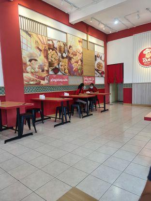 Foto review Tang Kitchen oleh Fensi Safan 7