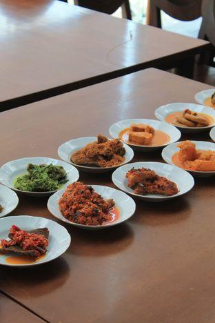 Foto 41 - Makanan di Sepiring Padang oleh Prido ZH