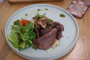 Foto review Cliq Coffee & Kitchen oleh Deasy Lim 2
