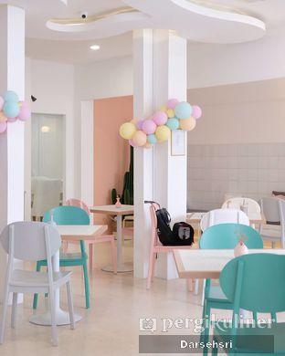 Foto 8 - Interior di Hafa Coffee & Kitchen oleh Darsehsri Handayani