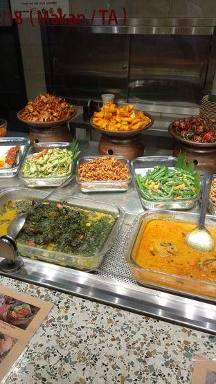 Foto review Java Kitchen Express oleh Nicole    @diaryanakmakan 1