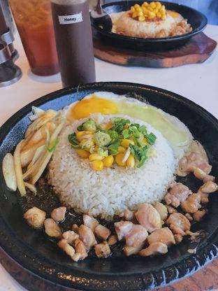 Foto - Makanan di Wakacao oleh @qluvfood