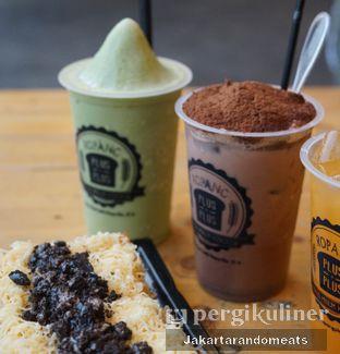 Foto review Ropang Plus Plus oleh Jakartarandomeats 7