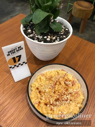 Foto 1 - Makanan di Coffee Smith oleh a bogus foodie