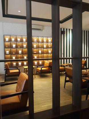 Foto 8 - Interior di Java Soul Coffee oleh Mouthgasm.jkt
