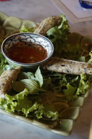 Foto 15 - Makanan di Co'm Ngon oleh yudistira ishak abrar