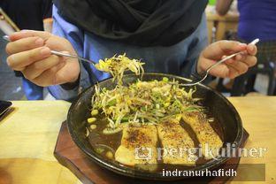Foto review Pepper Wan's oleh @bellystories (Indra Nurhafidh) 2
