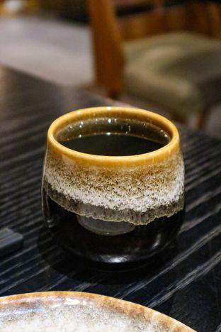 Foto 4 - Makanan di Nara oleh thehandsofcuisine