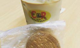 C&R Coffee & Roti