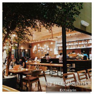 Foto 4 - Interior di My Story oleh Ectararin