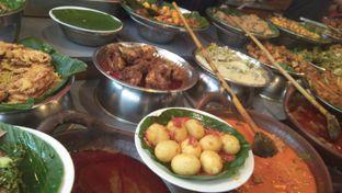 Foto 4 - Makanan di Kedai Pak Ciman oleh Review Dika & Opik (@go2dika)