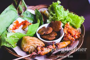 Foto 2 - Makanan di Waroenk Atas Awan oleh Irene Stefannie @_irenefanderland