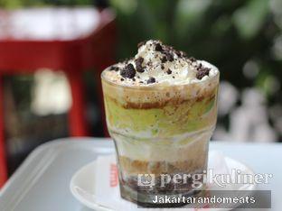 Foto 11 - Makanan di Java Bean Coffee & Resto oleh Jakartarandomeats