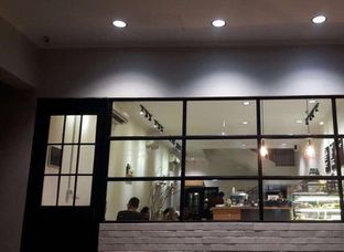 Foto review Turning Point Coffee oleh Andrika Nadia 15