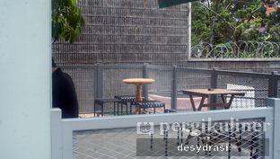 Foto 9 - Eksterior di Kinokimi oleh Desy Mustika