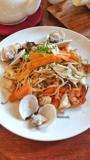 Foto 5 - Makanan di Twelve oleh ig: @andriselly