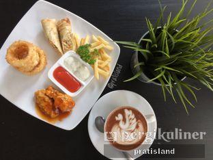 Foto 2 - Makanan di Kopilot oleh Pratista Vinaya S