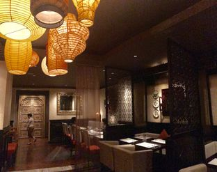 Foto 22 - Interior di Roemah Rempah oleh FebTasty  (Feb & Mora)