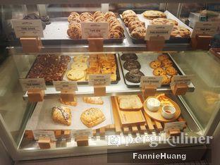 Foto 5 - Makanan di SATURDAYS oleh Fannie Huang||@fannie599